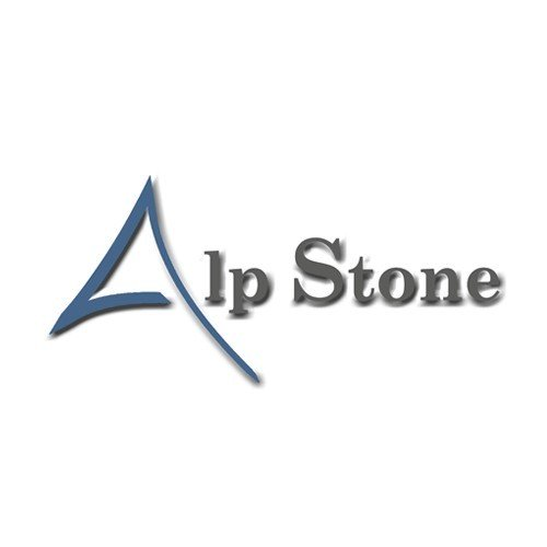 AlpStone Home