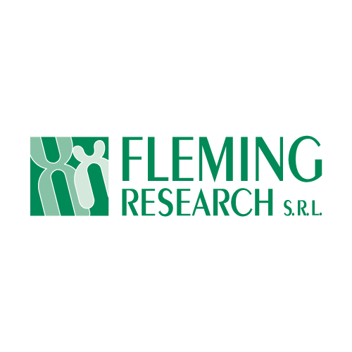 Fleming Research
